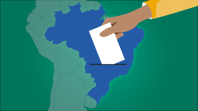 _103046214_promo_brasil_elections-nc